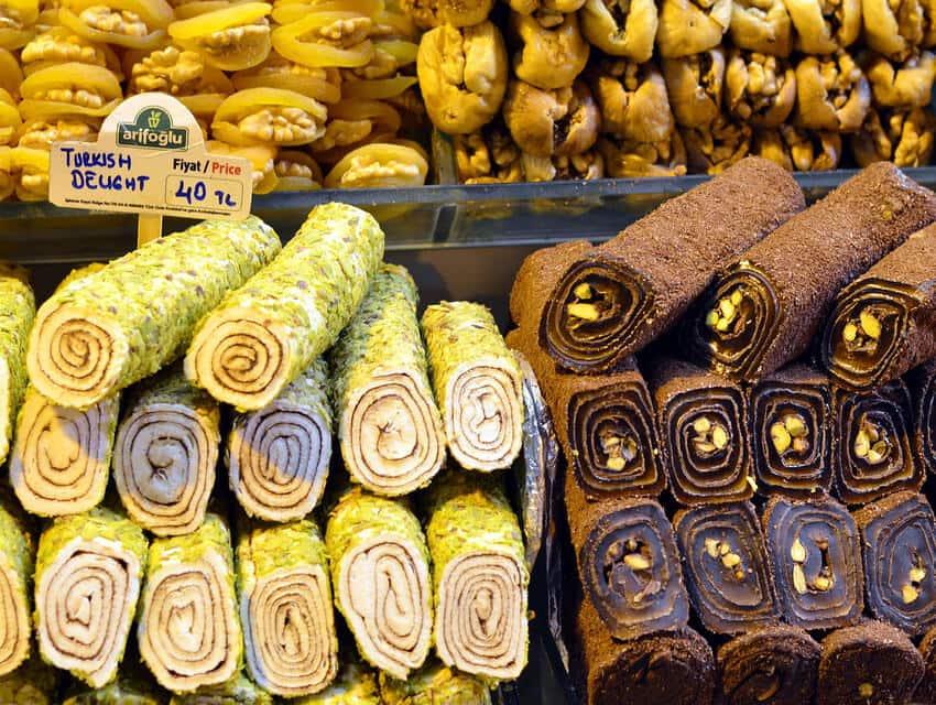 turkish-souvenirs-4-2-2-min.jpg