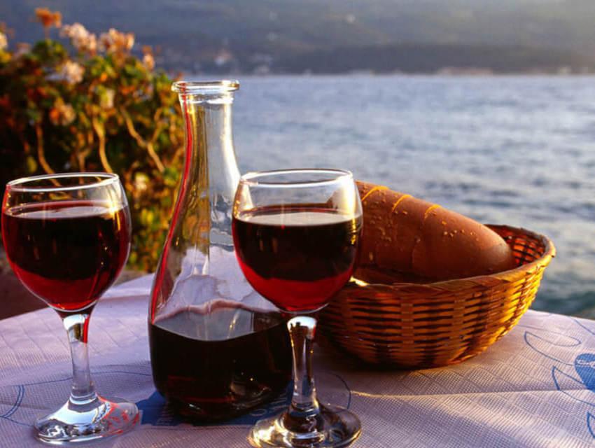vino-4-3-2-2.jpg