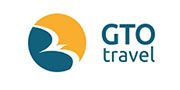 GTO Travel