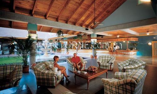 moon palace resort casino