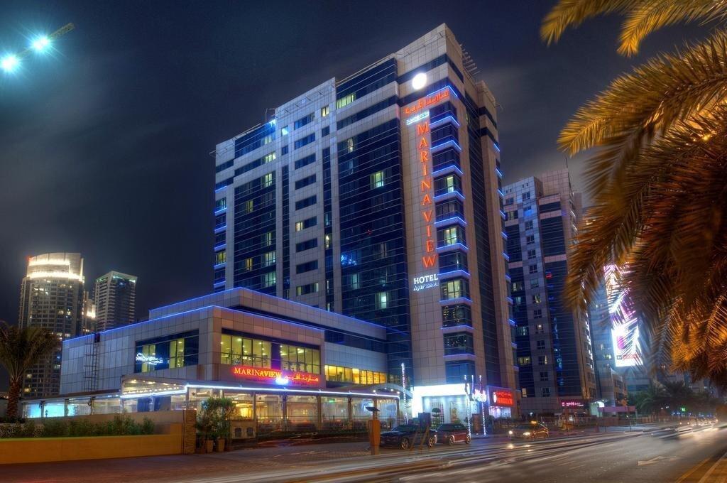 Дубай марина вью отель апартаменты отель атлантис аквапарк дубай