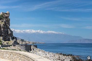 Ретимно (о. Крит)